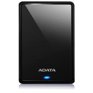 هارد اکسترنال Adata مدل HV620S ظرفیت 1 ترابایت