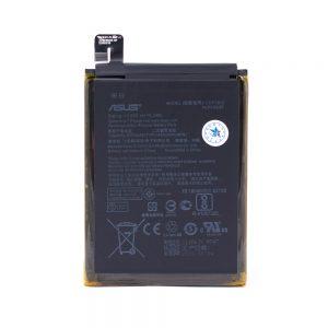 باتری اورجینال ایسوس Zenfone 3 Zoom