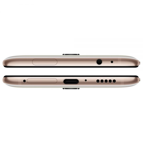 گوشی موبایل می ناین تی پرو شیائومی Xiaomi Mi 9t Pro
