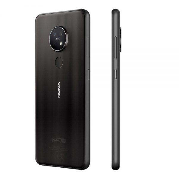 گوشی نوکیا Nokia 7.2
