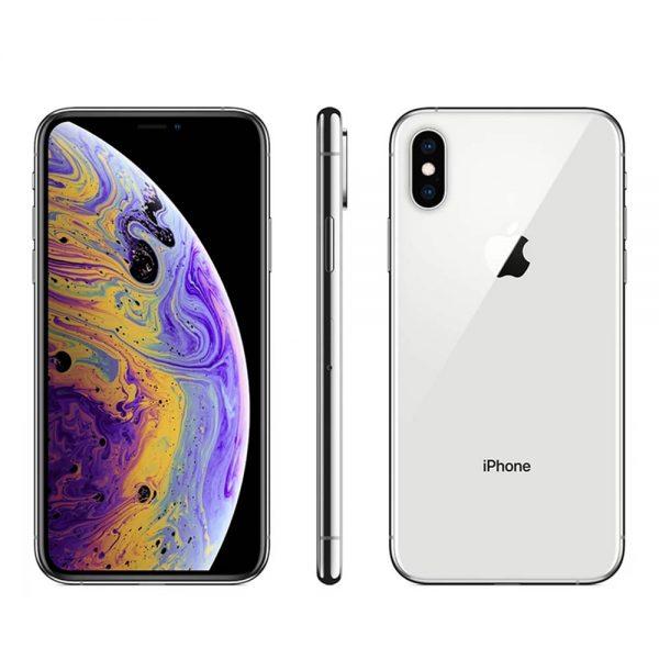 گوشی موبایل آیفون Xs