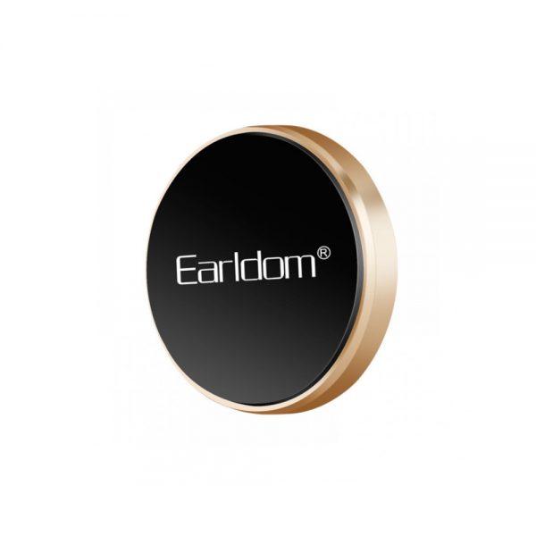 هولدر مغناطیسی مدل Earldom EH 18