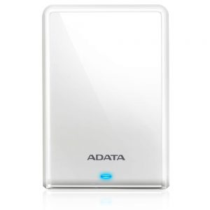 هارد اکسترنال Adata مدل HV620S ظرفیت 2 ترابایت
