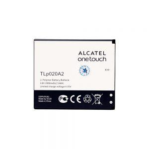 باتری اصلی آلکاتل Alcatel Pop S3