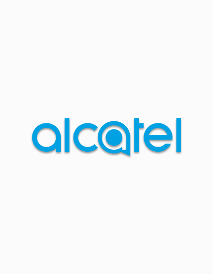 آلکاتل(ALCATEL)