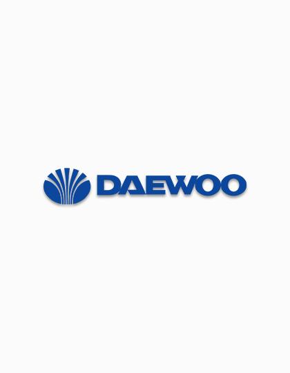 دوو (DAEWOO)