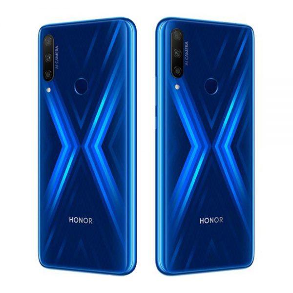 گوشی هواوی آنر Honor 9X