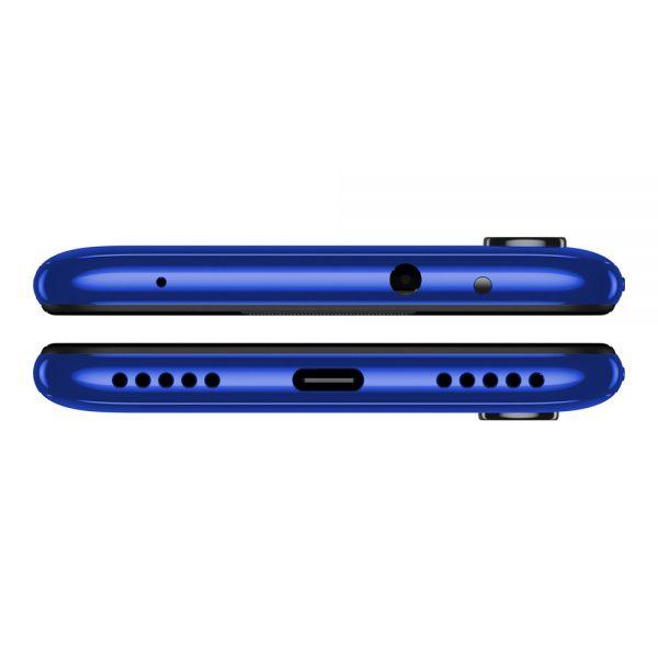 گوشی شیائومی Xiaomi Mi A3