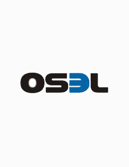 اوسل (OSEL)
