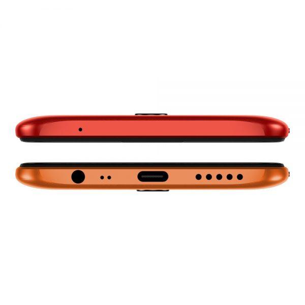 گوشی شیائومی ردمی Xiaomi Redmi 8A