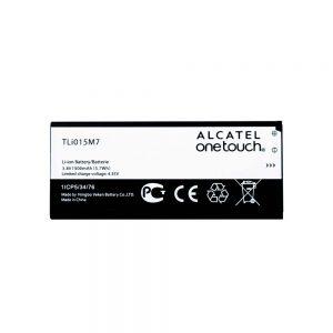 خرید باتری آلکاتل Alcatel One Touch Pixi 4 OT-4034