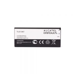 باتری اصلی آلکاتل Alcatel One Touch Pixi 4