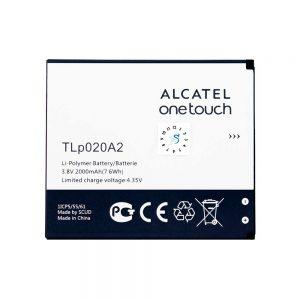 خرید باتری آلکاتل Alcatel Pop S3