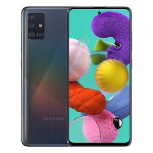 گوشی سامسونگ گلگسی Samsung Galaxy A51