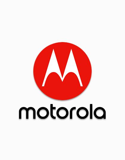 موتورولا(MOTOROLA)