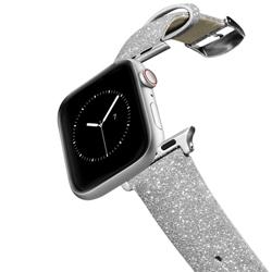 بند ساعت هوشمند