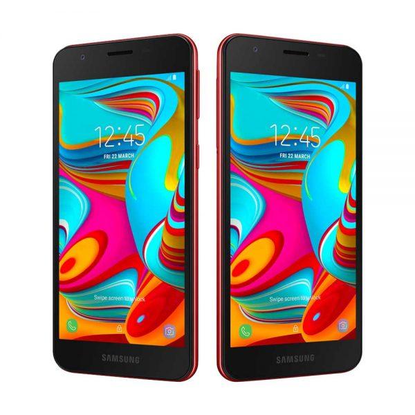 گوشی سامسونگ گلکسی Samsung Galaxy A2 Core