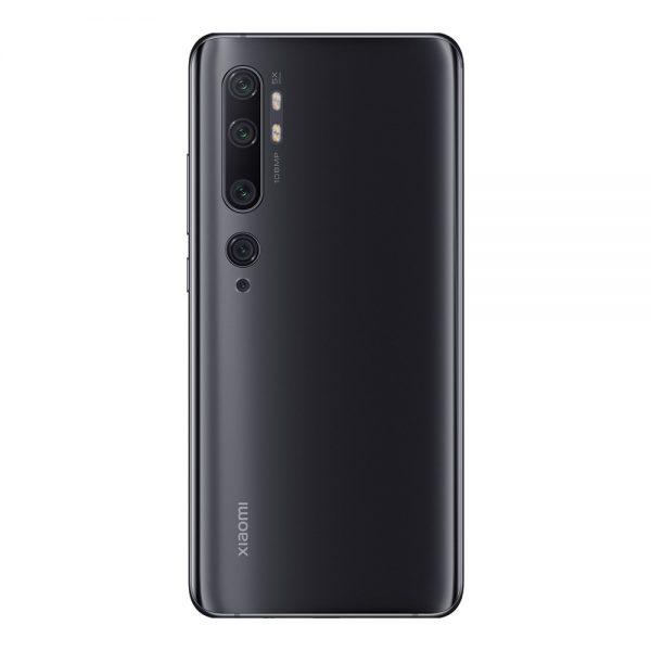 گوشی شیائومی Xiaomi Mi Note 10