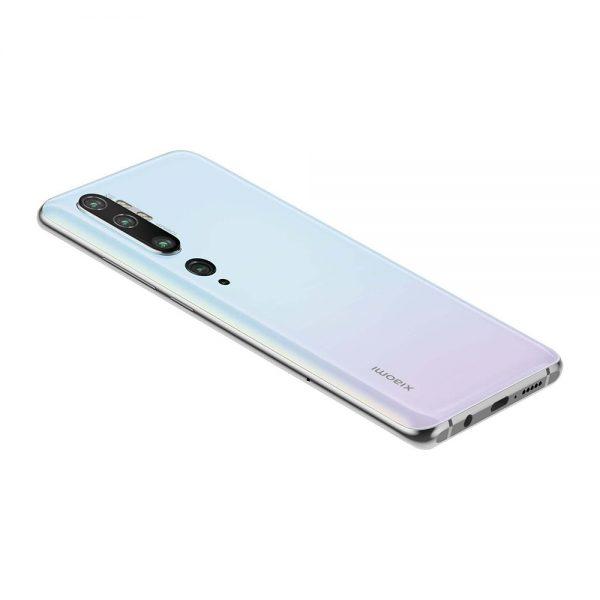 گوشی شیائومی می نوت Xiaomi Mi Note 10