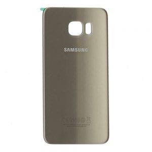 درب پشت گوشی سامسونگ گلکسی Galaxy S7
