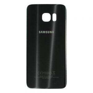 درب پشت گوشی سامسونگ گلکسی Galaxy S7 edge