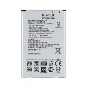 باتری ال جی LG K10 2017