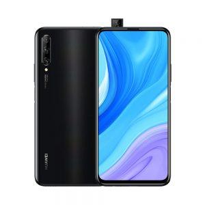 خرید گوشی هواوی وای 9 اس Huawei Y9s