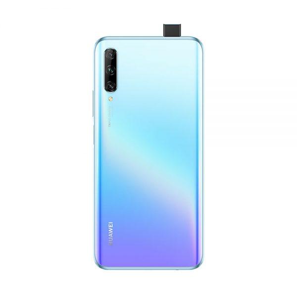 گوشی هواوی وای 9 اس Huawei Y9s
