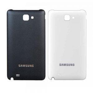درب پشت گوشی سامسونگ نوت 1 Galaxy Note