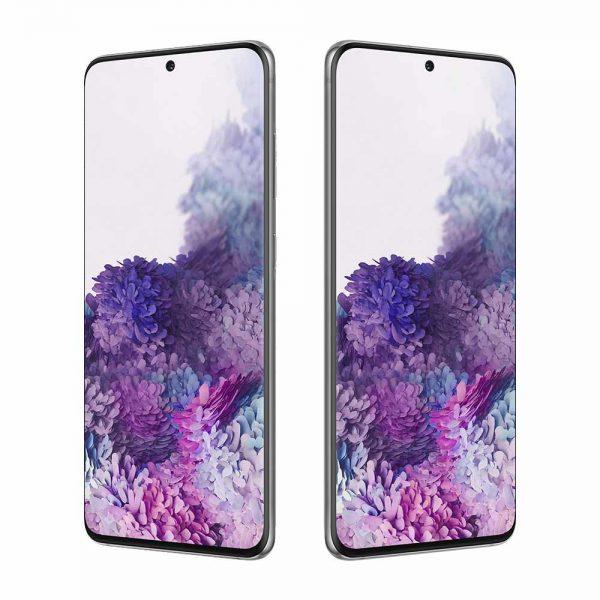 گوشی سامسونگ گلکسی اس Samsung Galaxy S20