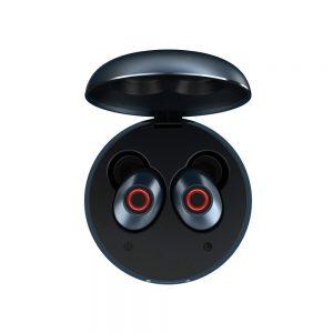 هندزفری بلوتوث 8 Remax Airpods TWS