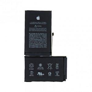 باتری آیفون ایکس اس مکس Apple iPhone XS Max