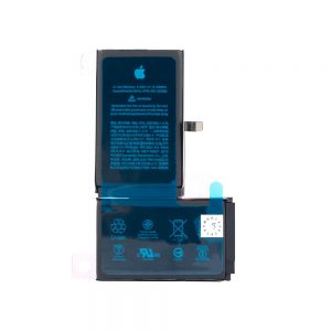 خرید باتری آیفون Apple iPhone Xs Max