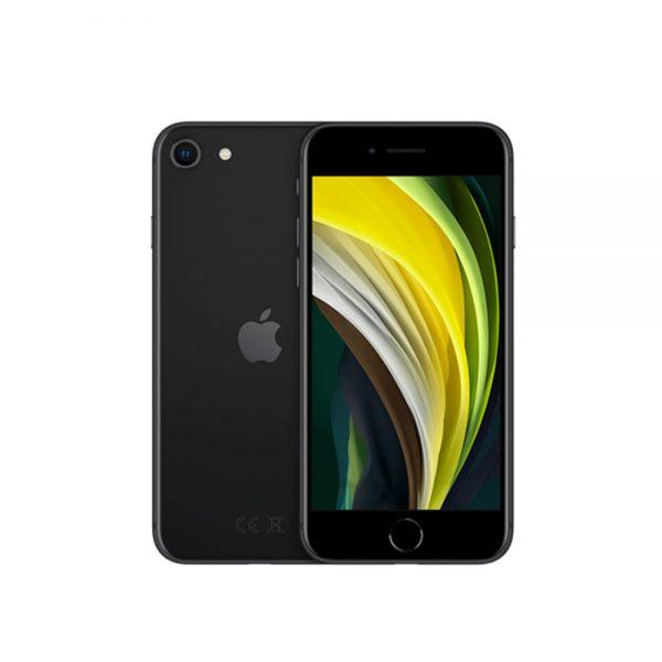 گوشی آیفون Apple iPhone SE 2