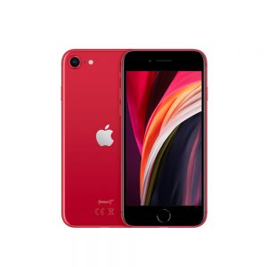 گوشی آیفون Apple iPhone SE 2