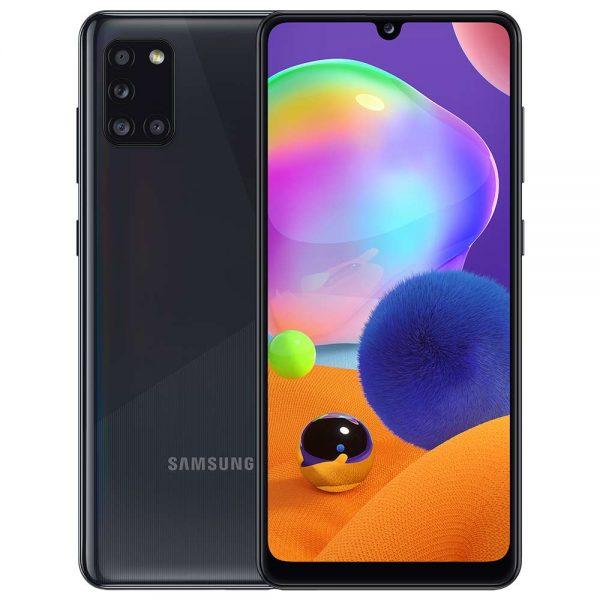 گوشی سامسونگ گلکسی Samsung Galaxy A31
