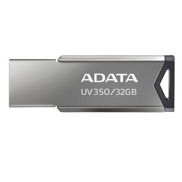 فلش ای دیتا مدل UV350 ظرفیت 32 گیگابایت
