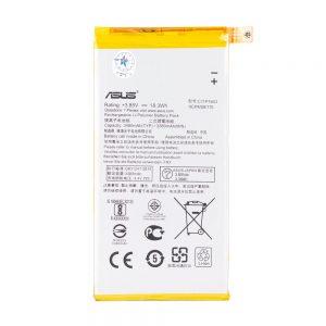باتری تبلت ایسوس Asus Zenfone Go 6.9