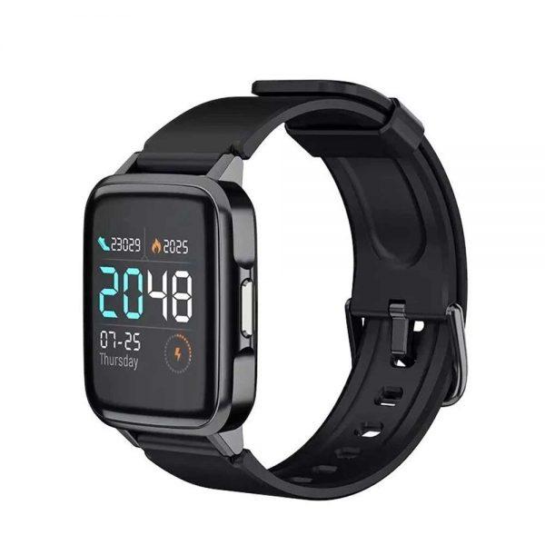 ساعت هوشمند هایلو Xiaomi Haylou LS01 Smart Watch