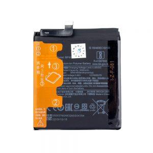 خرید باتری شیائومی Xiaomi Mi 9T Pro