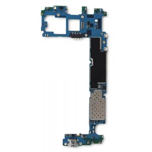 برد سامسونگ Samsung Galaxy J510