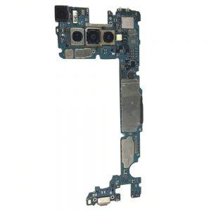 برد سامسونگ Samsung S10 plus