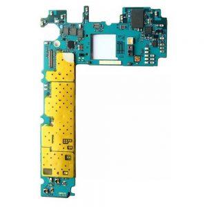 برد سامسونگ +Samsung galaxy S6 edge