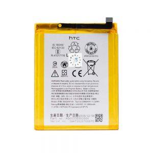 خرید باتری اچ تی سیDesire 12 Plus