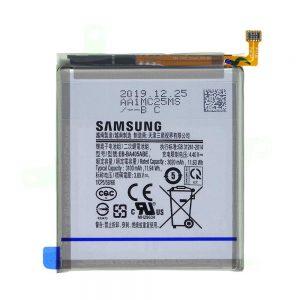 باتری سامسونگ Samsung Galaxy A40