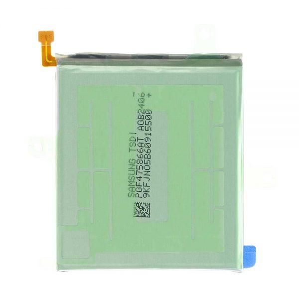 خرید باتری سامسونگ Samsung Galaxy A40