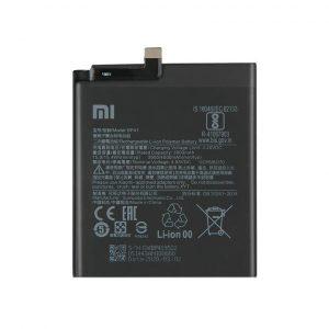 باتری شیائومی Xiaomi Mi 9T
