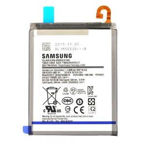 باتری سامسونگ Samsung Galaxy A10