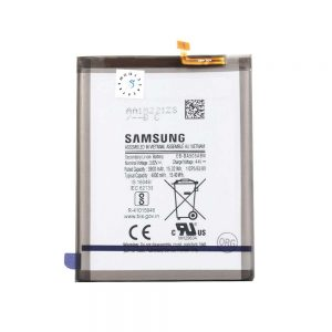 خرید باتری سامسونگ Samsung Galaxy A50s
