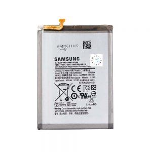 خرید باتری سامسونگ Samsung Galaxy M20